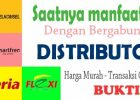 Distributor Agen Pulsa Murah Semarang