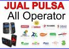 Distributor Agen Pulsa Murah Cirebon