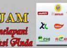 Distributor Agen Pulsa Murah Madiun