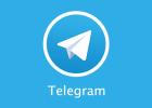 Cara Transaksi Lewat Telegram Di Permata Pulsa