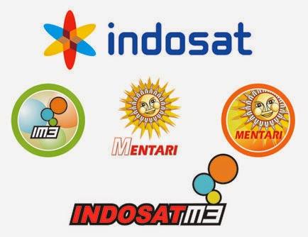 Distributor Agen Pulsa Murah Lampung selatan